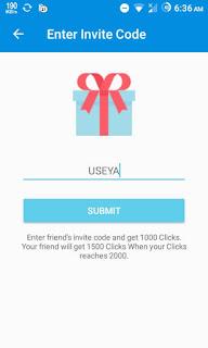 تنزيل تطبيق Money Cube مهكر -  PayPal Cash & Free Gift Card