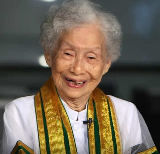 Kimlun Jinakul