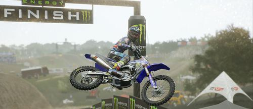 mxgp3-official-motocross-videogame-ps4-pc-xbox-one