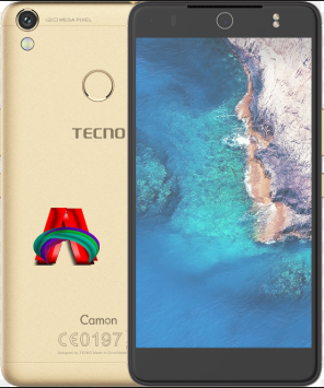 DOWNLOAD TECNO SA6S FOCTORY SIGNED FIRMWARE(STOCK ROM
