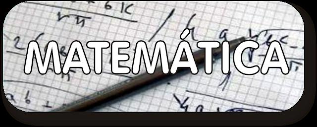 Resultado de imagem para matematica
