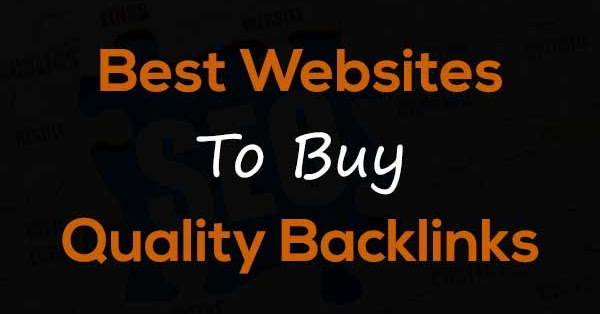 Best-Websites-to-Buy-Backlinks-for-Your-