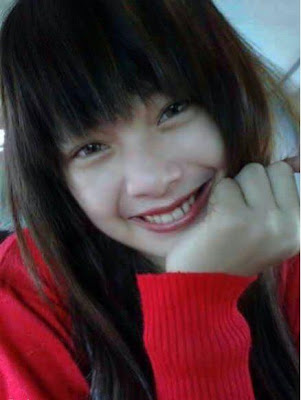 Nabila Putri   Foto Dan Profil Nabila Putri - Hanya