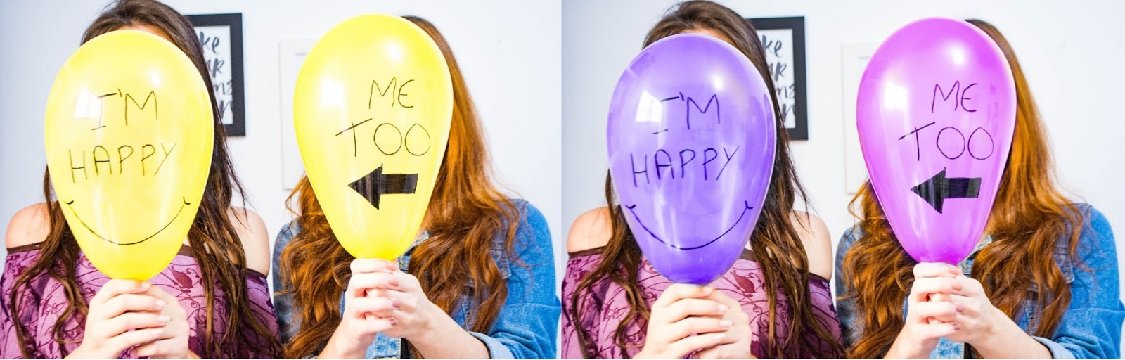 Como mudar a cor de objetos em Fotos usando app Picsart  no Celular