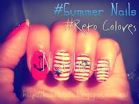 http://kakelnails.blogspot.com.es/2013/09/reto-summer-nails-reto-colores-nauticas.html