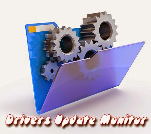 Resultado de imagen para DUMo (Drivers Update Monitor)