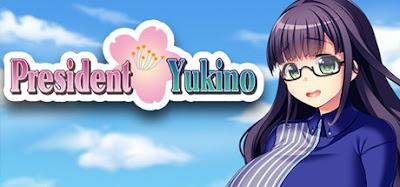 President_Yukino_censored.jpg
