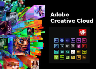 Download Gratis Adobe Master Collection CC 2014 Update 1 Full Version
