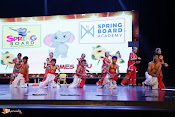 Spring Board Annual Day Celebrations-thumbnail-18