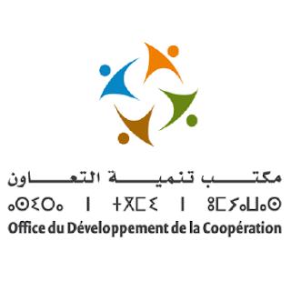 Office de Développement de la Coopération