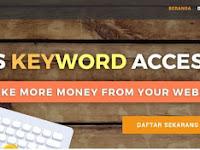 ACCESSTRADE Membantu Pendapatan Blog Dan Website Anda