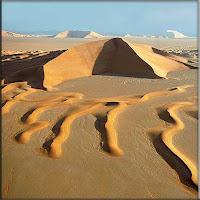 Добре-дошли-в-пустинята
