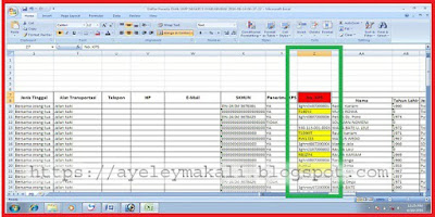 http://ayeleymakali.blogspot.co.id/2016/06/cara-mudah-bagi-operator-sekolah-se.html