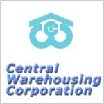 Central Warehousing Corporation Recruitment