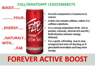 forever-active-boost-energy-drink