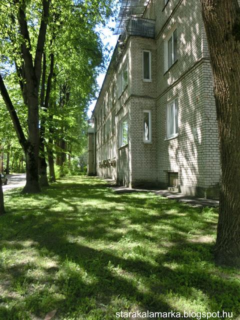 Павловск, Пригороды Петербурга, Санкт-Петербург