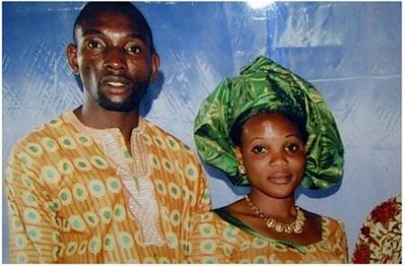 nigerian pastor murders wife benin city