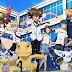 Confira o novo OVA de Digimon Adventure tri