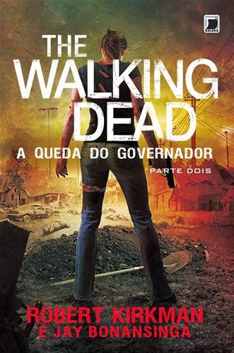85144564 - The Walking Dead ( THE DECLINIO v.5)