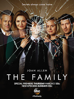 The Family: Todas as Temporadas – Dublado / Legendado