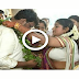 Indian Marriage Video It happens only in India.