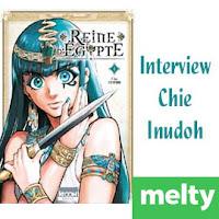 http://www.melty.fr/reine-d-egypte-chie-inudoh-hatchepsout-est-quelqu-un-qui-se-bat-pour-se-liberer-des-conventions-exclu-a597363.html