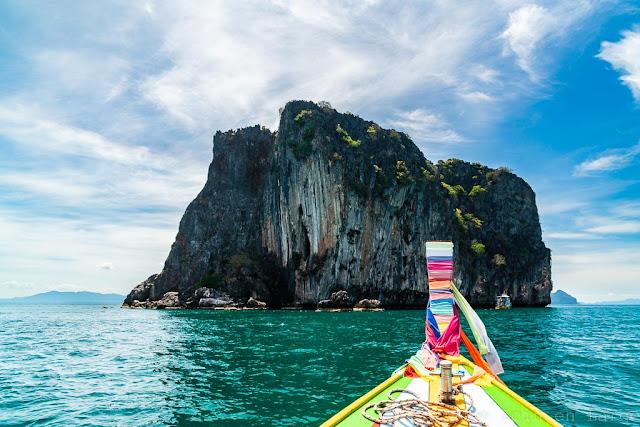 Koh-Ma-Koh-Ngai-Thailande