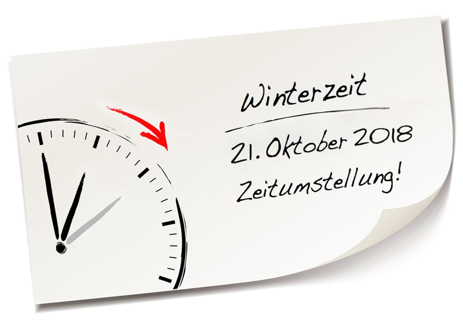 Der Postillon Nicht Vergessen Diesen Sonntag Werden Die Uhren Eine