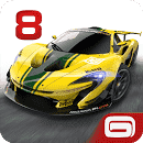 Asphalt 8: Airborne 3.0.0l For Android APK