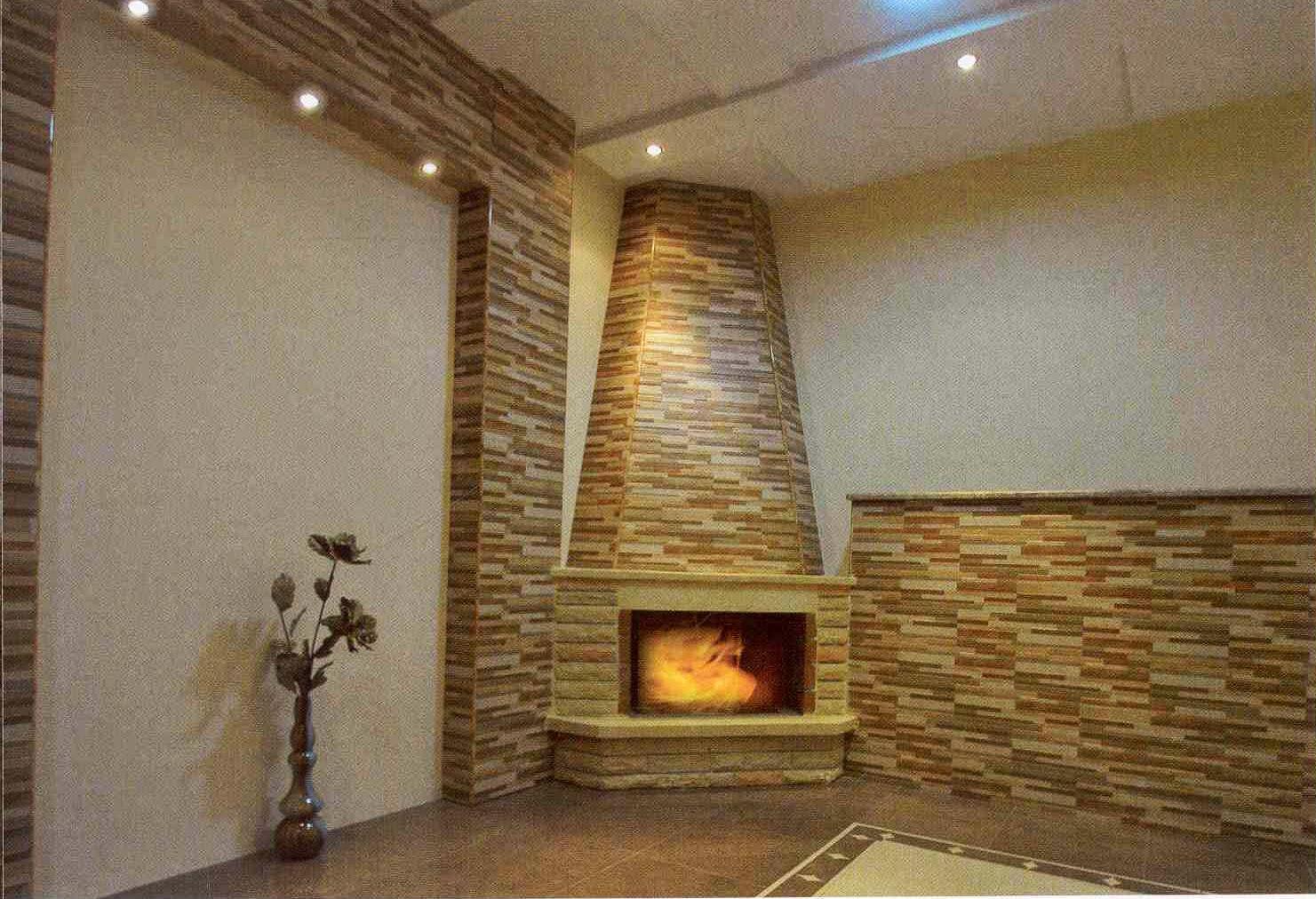 d coration en pierre mai 2014. Black Bedroom Furniture Sets. Home Design Ideas