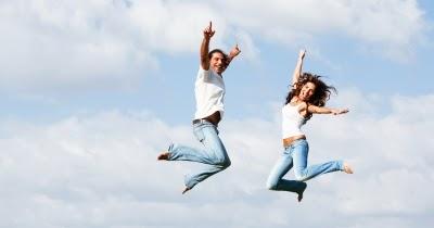 du kannst es!: serotoninmangel beheben mit tryptophan - Schlafmangel Mudigkeit Beheben Erkennen
