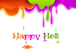 http://123quotess.blogspot.in/2015/06/happy-holi-2016-quotes-and-sms.html