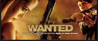 WANTED 2008 Hindi Dubbed Mobile Movies