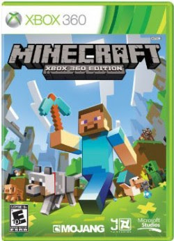 Minecraft%2B %2BXBOX360%2B%255BRegion%2Bfree%255D%2BISO%2BDownload%2B %2BTorrent - Minecraft - XBOX360 [Region free] ISO Download - Torrent