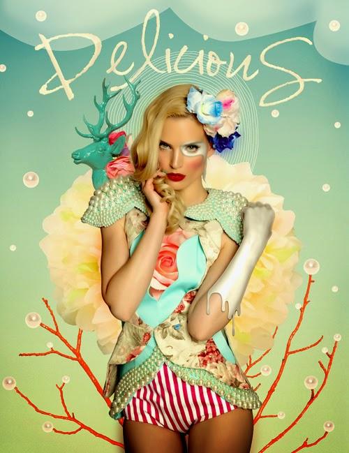 Delicious_by_Saltaalavista_Blog