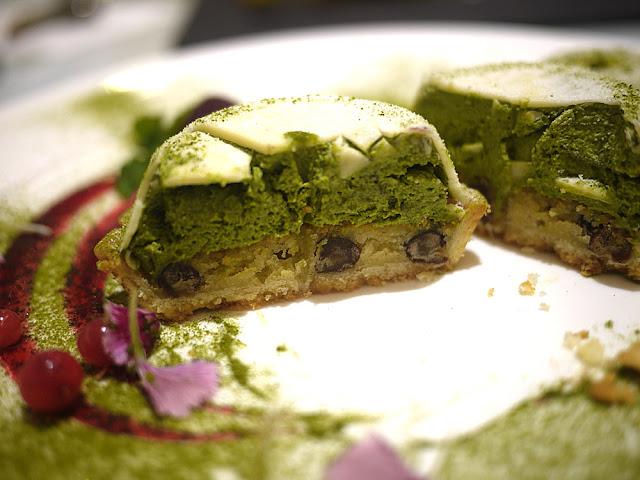 P1260189 - 台中精緻甜點店│法蘭朵法式甜點,夢幻宮廷私人派對場所