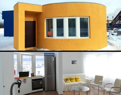 00-Nikita-Chen-Yun-Tai-Apis-Cor-New-Architecture-with-the-Mobile-3D-Printing-Home-10000-www-designstack-co