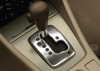 Safety Mengendarai Mobil