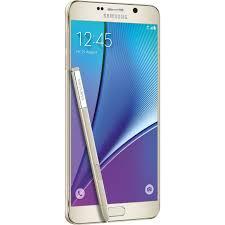 SR TELECOM: Samsung sm-n920c cert file