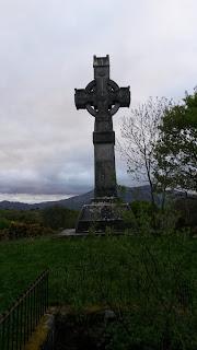Killegy Killarney