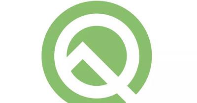 Andriod Q
