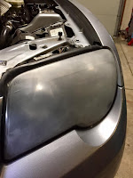 restore your headlights