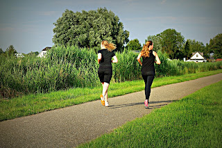 exercise helps to cope with seasonal affective disorder