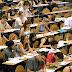 Επίδομα 4.700 ευρώ σε 2.700 φοιτητές- Kριτήρια και τρόπος χορήγησης