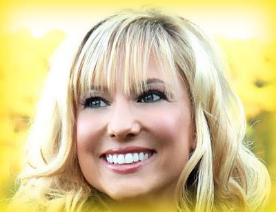 julie roberts, country singer