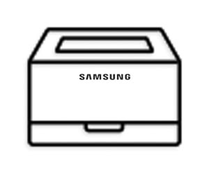 Samsung Printer CLX-6240 Driver Downloads