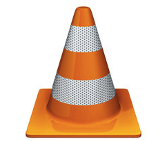VLC Media Player 2.2.3 Offline Installer 2016