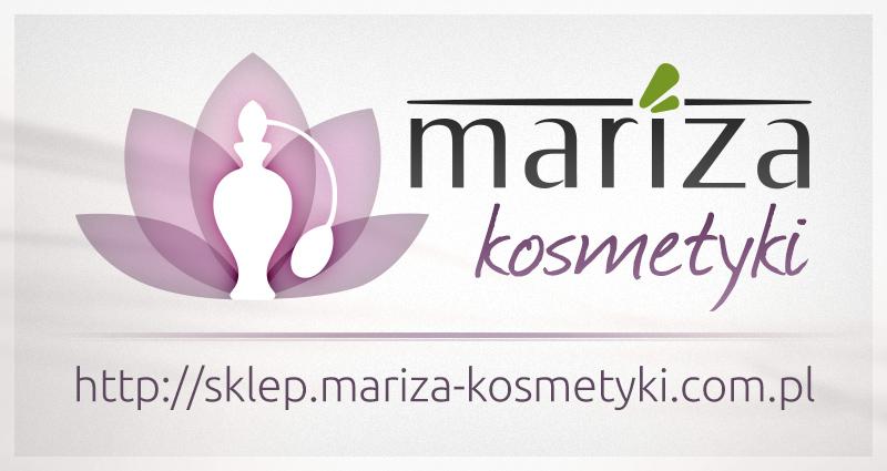 Mariza kosmetyki