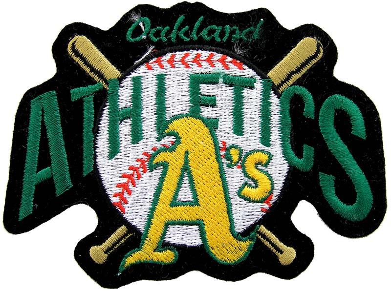 MLB images