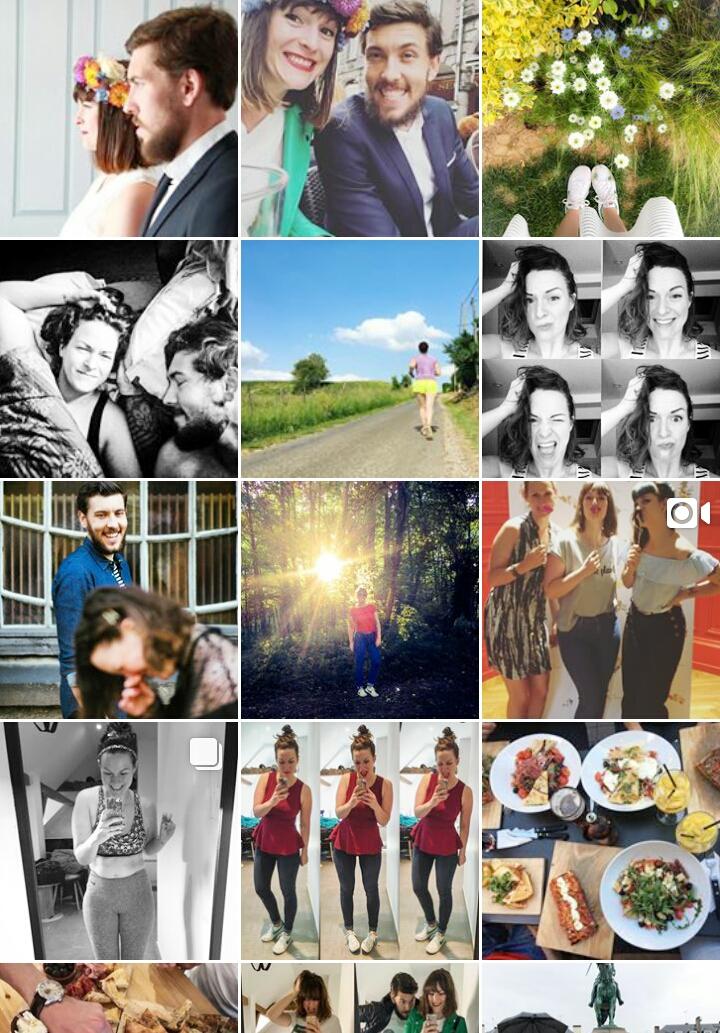Ely_killeuse instagram